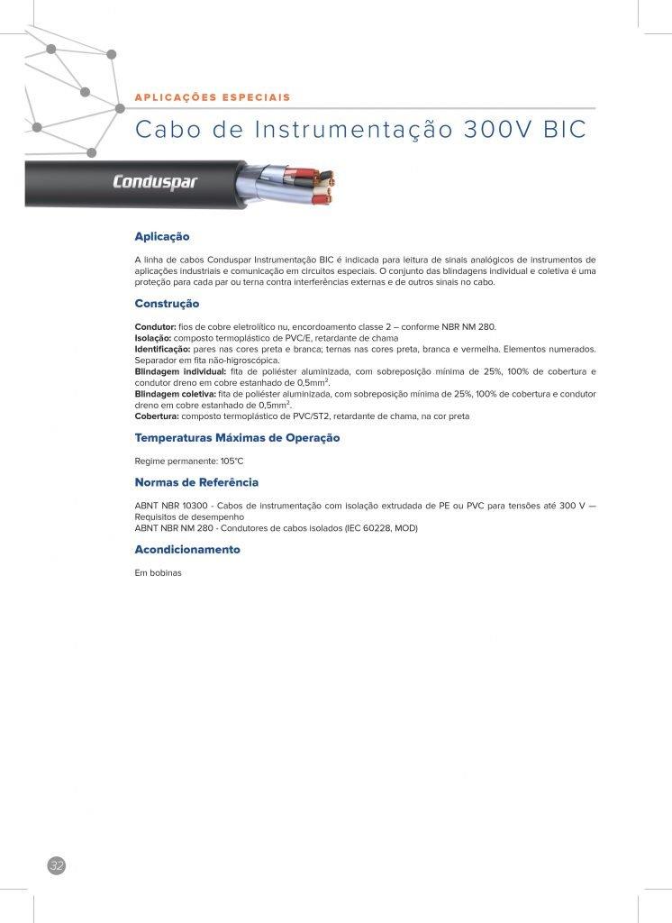 http://conduspar.com.br/wp-content/uploads/2018/10/0034-746x1024.jpg