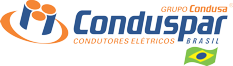 Conduspar Condutores Elétricos Ltda